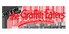 Graffiti Eaters Franchsing Logo